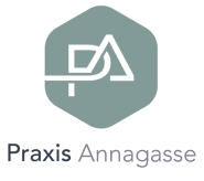 praxis-annagasse.at